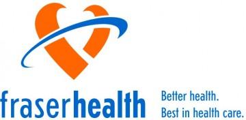 FHA_logo